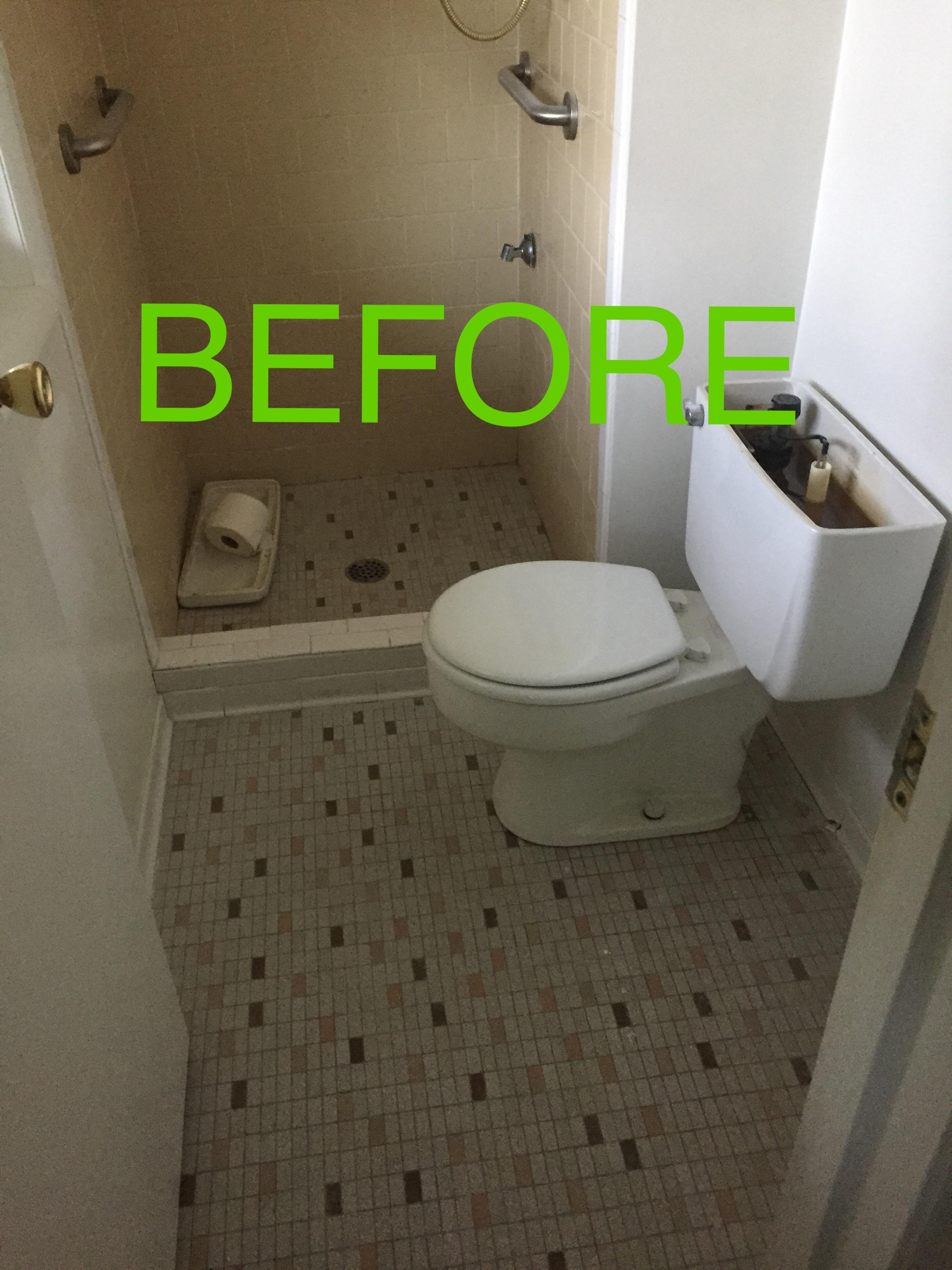 NEW bath pic 1