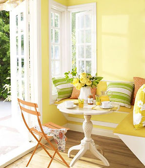 light room yellow 2.jpg