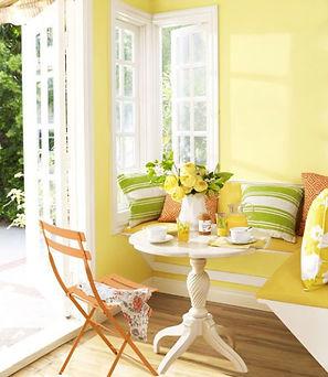 light room yellow 2.jpg