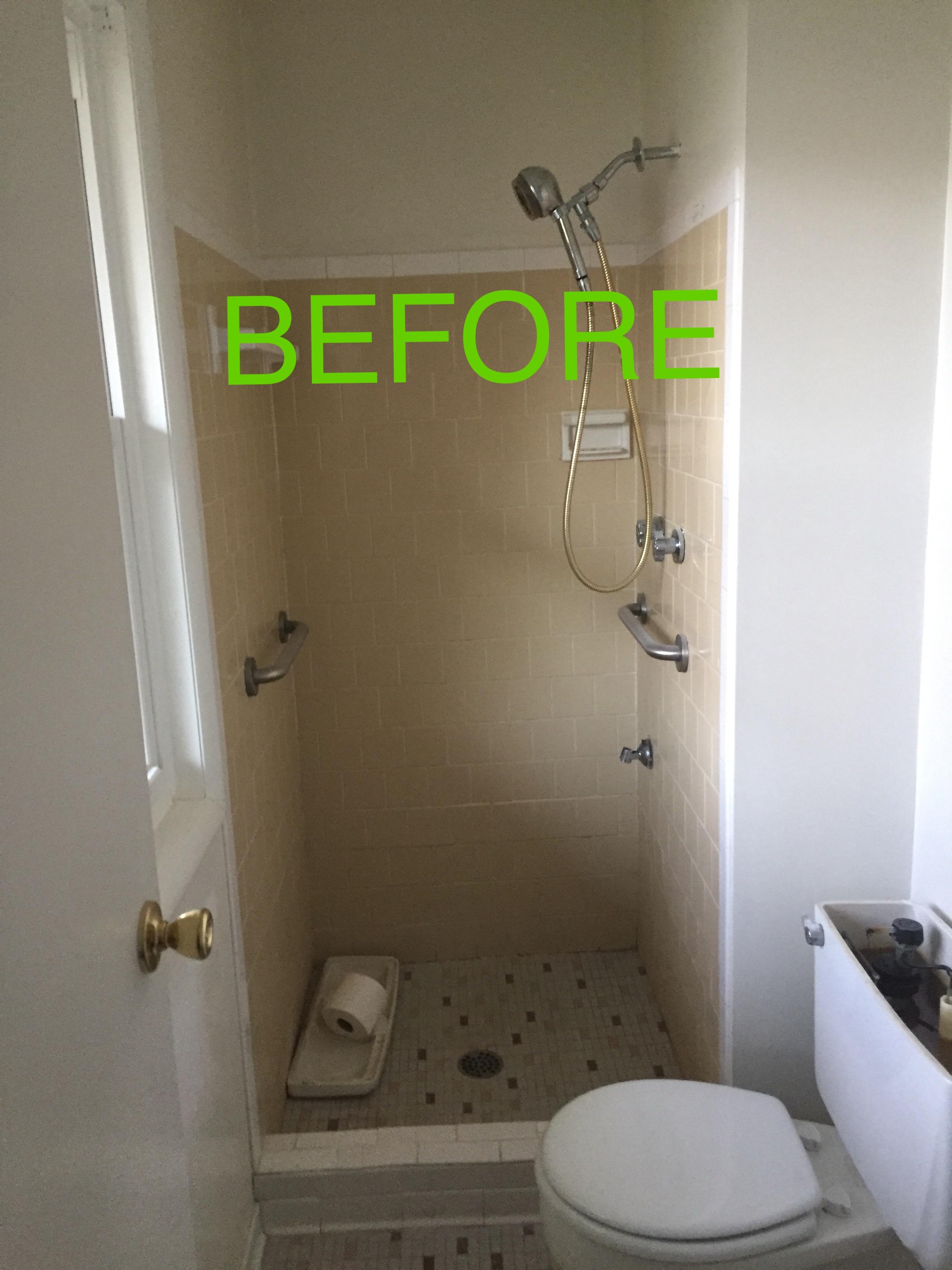 NEW bath pic 2