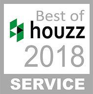 best of houzz 2018.jpg