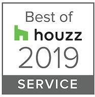best of houzz 2019.jpg