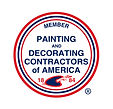painting, interior painting, exterior painting, commercial painting, residential painting, painters near me, painting company
