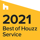 best of houzz 2021.png
