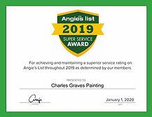 ANGIES SUPER SERVICE AWARD.jpg
