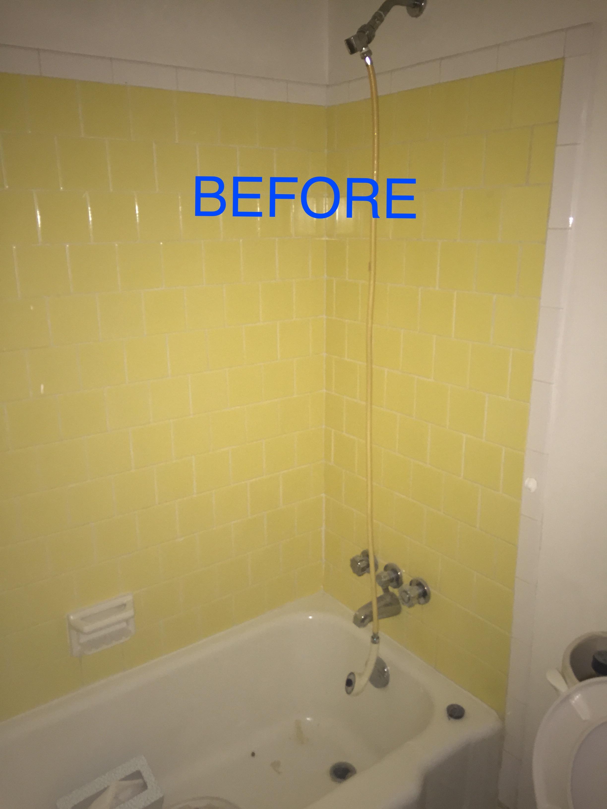 NEW BATH PIC 7