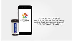 colorsnap match.jpg