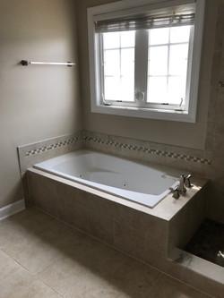Cavallo Way Bath Remodel 11