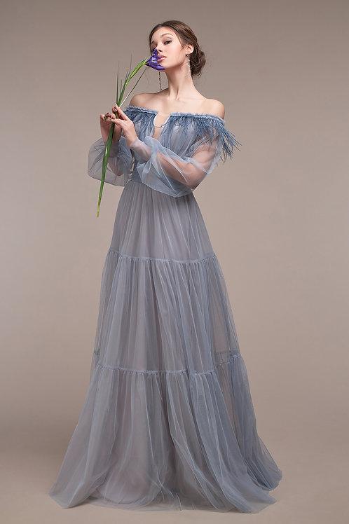 купить выпускное вечернее платье Фрязино Щелково