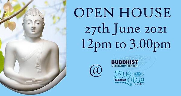 open House June2021.jpg