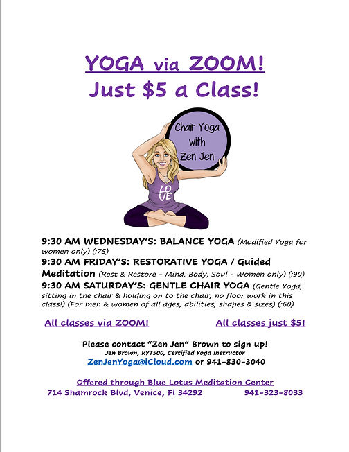 Zen Jen Yoga.jpg