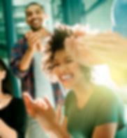 CIEE-e-Proa-expandem-parceria-em-prol-do