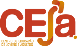 Logo ceja_final.png