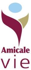 logo_amicale_vie.jpg