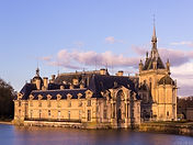 chateaude-chantilly.jpg
