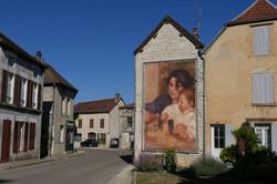 Du côté des Renoir © CDTA (12)