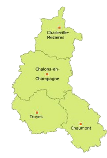 Champagne-ardenne_jp2-removebg-preview (