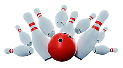 bowling-removebg-preview.png