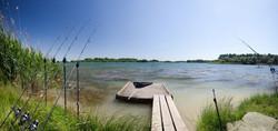 lac aube tourisme