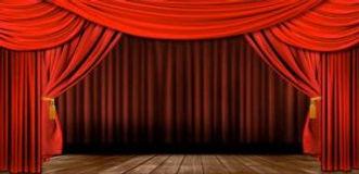theatre-300x145.jpg