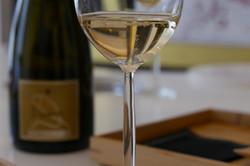 Champagne - Crédit photo Aube en Champag