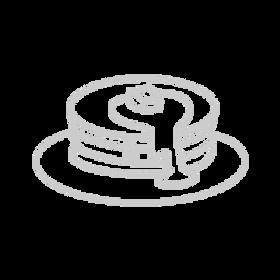 pancake-icon-25_edited.png