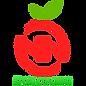 Logo Sqaure.PNG