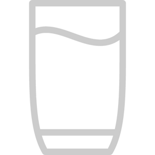 Glass-Water-icon_edited.png