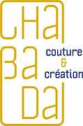CBD_Logo_Complet_Couleur.jpg