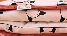 couverture pandas3.jpg