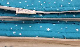 couverture bleu étoile3.jpg