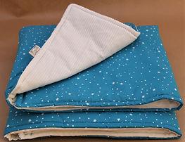 couverture bleu étoile2.jpg