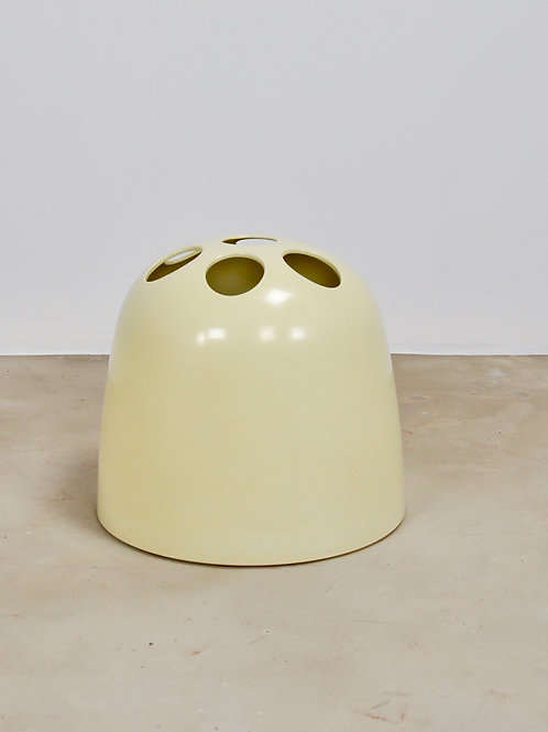 Dedalo Umbrella Stand by Emma Gismondi Schweinberger for Artemide, 1960s
