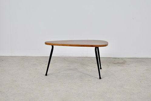 French Tray Table 1960S