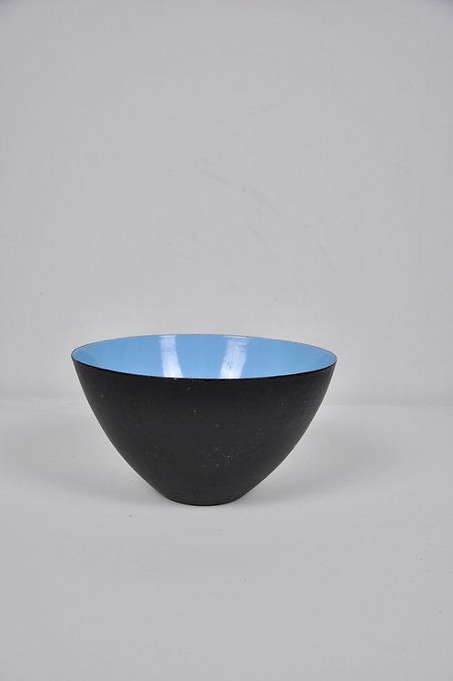 Danish Bowl by Krenit Denmark, 1960s