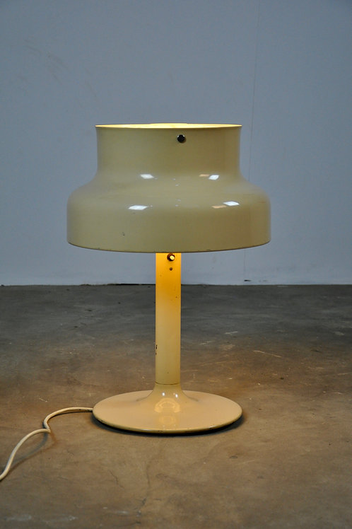 Bumling Desk Lamp by Anders Pehrsson fro Ateljé  Lyktan, 1970s