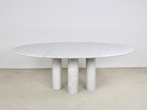 Mario Bellini 'Il Colonnato' for Cassina 1970S
