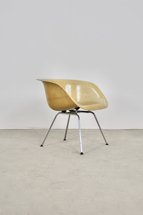 La Fonda Chair by Charles &Ray Eames for Herman Miller, 1960s