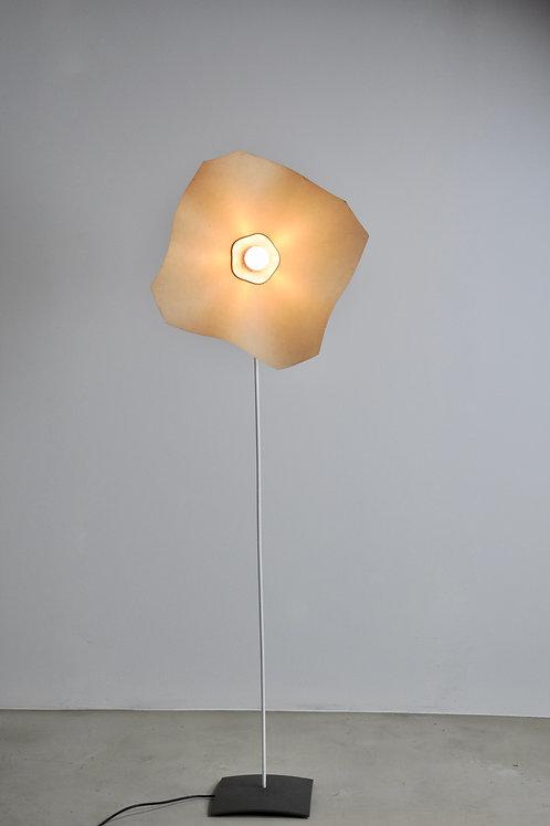 160 Floor Lamp by Mario Bellini for Artemide