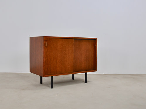 Sideboard by Florence Knoll for Knoll Inc.