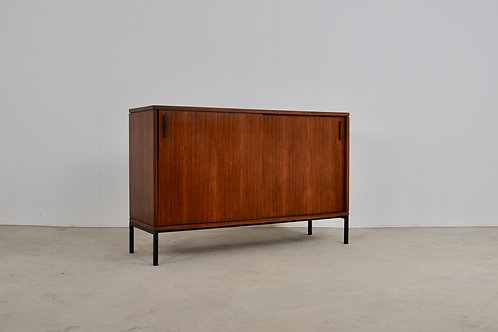 French Sideboard 1970S