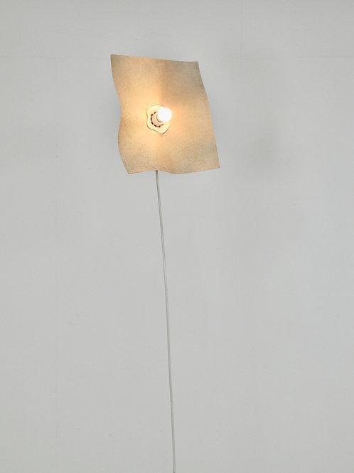 Area Floor Lamp by Mario Bellini for Artemide, 1960s
