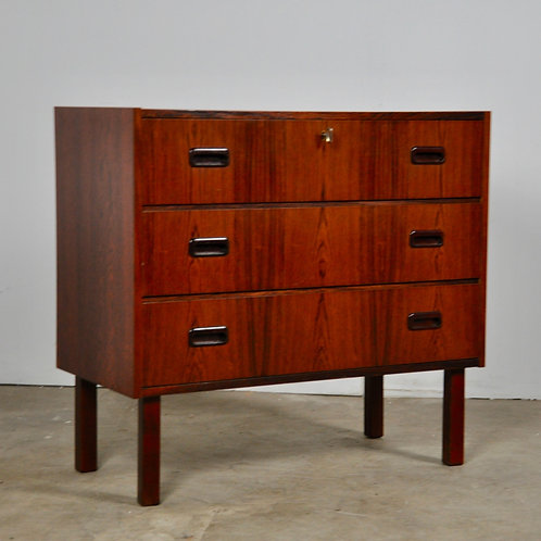 Chest by Arne Wahl Iversen For Vinde
