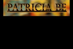 Patricia Be Logo 3