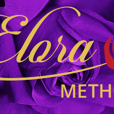 ELORA METHOD LEVEL 1 - Virtual Certification Training  (1)