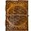 Thumbnail: Elora Method Sacred Protection Bundle - Option 2 with Yoni Egg