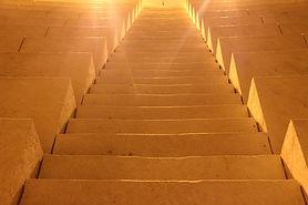stairs-106933__340.jpg
