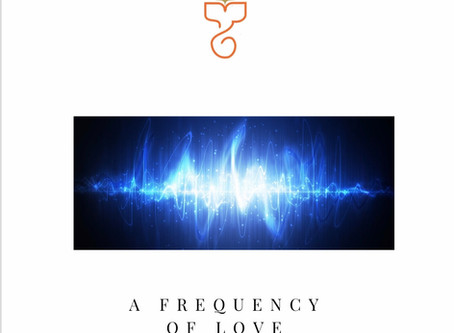 A Frequency of Love