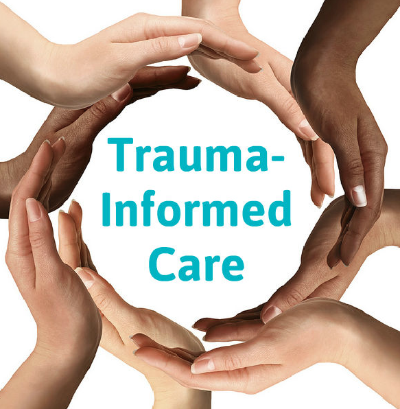 Trauma_informed_care