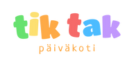 TikTak_logo_original.png